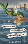 2-mermaid-stork-small