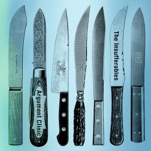 AC_knives-flat-1200x1200
